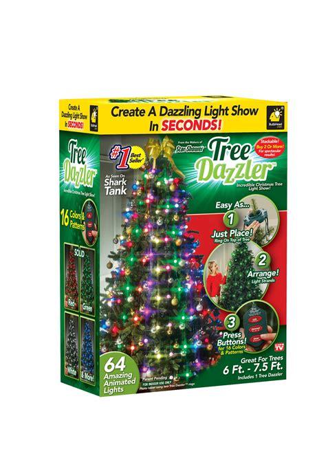 shower tree dazzler led light shower tree dazzler led tiendamia com