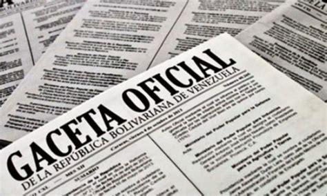aumento cesta ticket mayo 2016 calculo bono alimentacion mayo 2016 gaceta oficial aumento