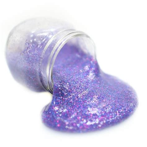 house of slime super simple galactic glitter slime anyone can make