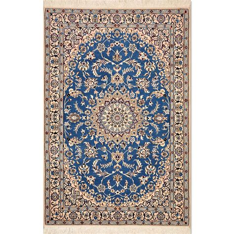 nain rugs for sale nain rugs for sale roselawnlutheran