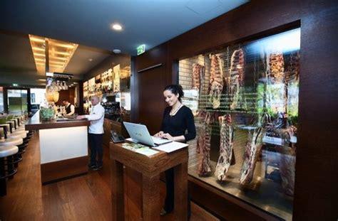 schicke restaurants stuttgart meatery b 252 hne f 252 r selbstdarsteller und steakfans essen