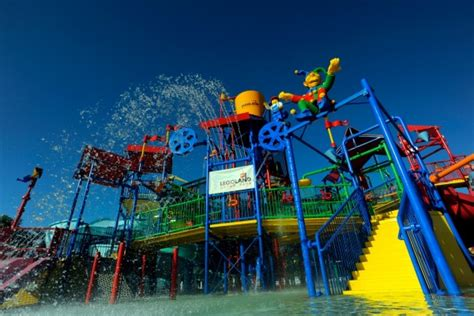 best water parks in florida top 6 water parks in florida for families