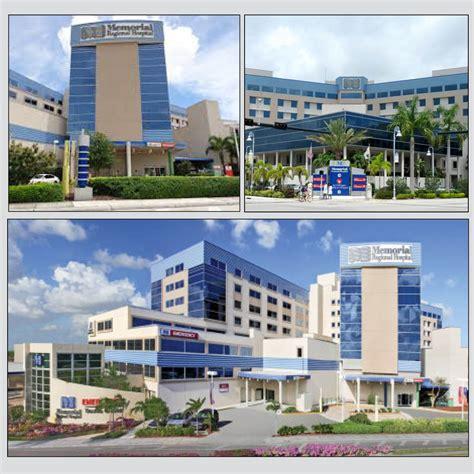 Butler Memorial Hospital Detox Unit by Memorial Regional Hospital 100 Hospitals With Great
