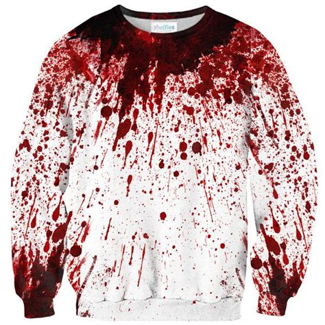 Sweater Bloods 12 best images about diy collection on