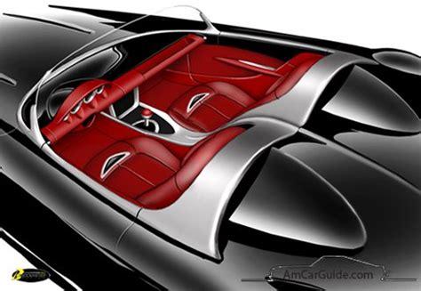 Custom Corvette Interior by Custom Auto Interior Design Image Search Results