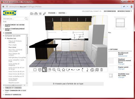 simulateur de cuisine ikea les d 233 tails 2 3 la cuisine c est nous once upon a maison