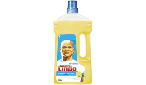 mastro lindo pavimenti mastro lindo pavimenti limone 950 ml page 12