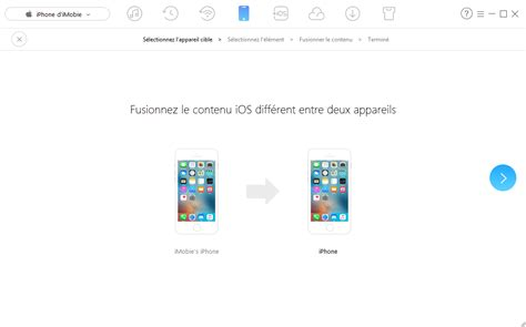 Calendrier Iphone Comment Transf 233 Rer Les Calendriers De L Iphone Vers Iphone