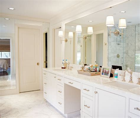 houzz bathroom mirror sconces and mirrors home decoration club