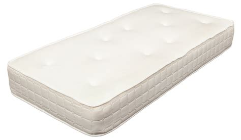 Wholesale Mattress Company by Unique Photos Of Discount Memory Foam Mattress Furniture