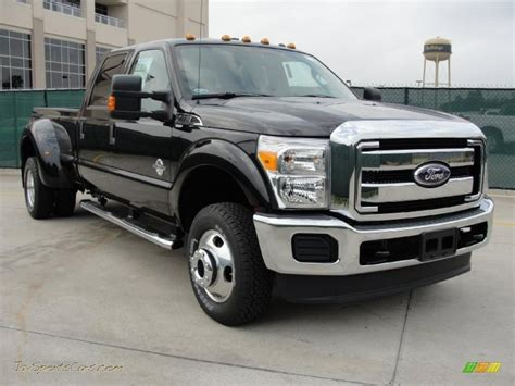 ford f 350 for sale ford duty f350 para el ejercito argentino autos y