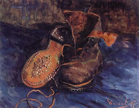 michael wincott van gogh boat sequential boots 171 the hooded utilitarian