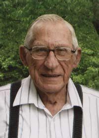 charles martin obituary des moines ia iles funeral homes