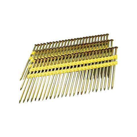 framing nail surebonder framing nail 500 pk 21 176 plastic