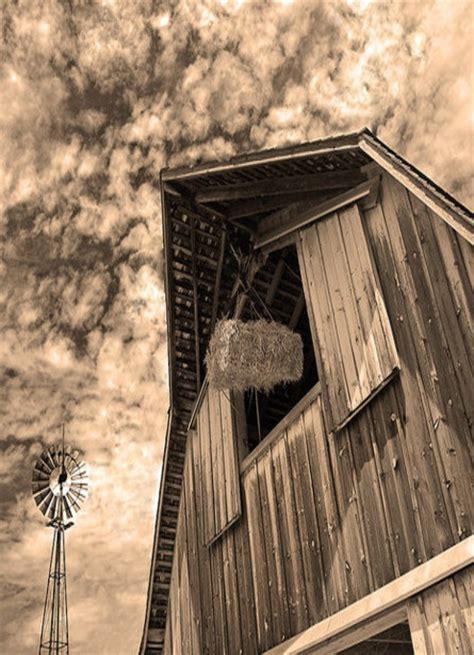 45 Best Images About Hoist To Storage Area Above Garage On Barn Loft Door