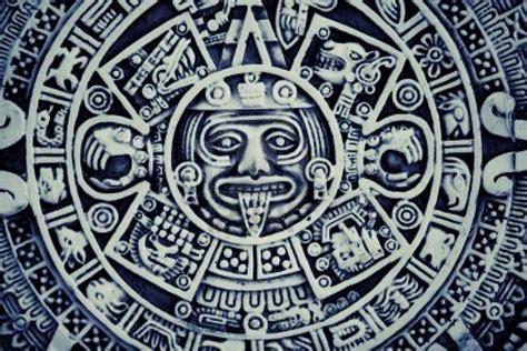 imagenes de monedas mayas mayan calendar simply preparing