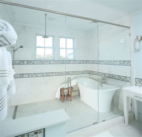 walk in shower with tub inside walk in bathtub shower combination energy bathroom hs ba