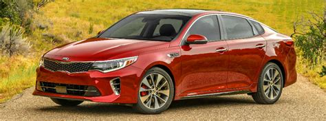 Kia Best Car What 2016 Kia Vehicles Are Best For Families