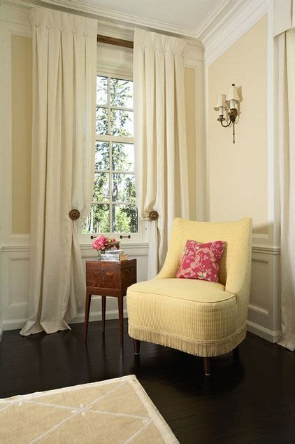 inverted living 94 best images about drapery pleats on pinterest window