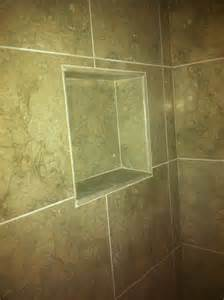 shower niche 2 mc tile design inc