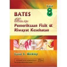 Buku Ajar Gizi Kuliner Dasar buku ajar pemeriksaan fisik riwayat kesehatan edisi 8
