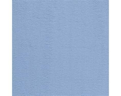 teppich hellblau teppichboden velours rom hellblau 400 cm breit meterware