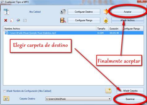format factory portable blog el blog de maixua format factory portable conversor