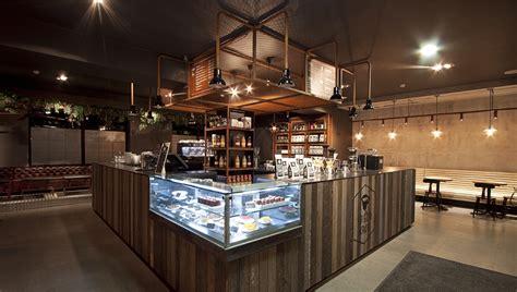 coffee shop sviezia kava  vilnius