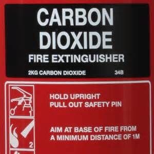 ultrafire 2kg co2 fire extinguisher 62 50 ex vat