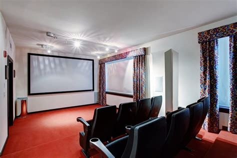 top   home theater seating ideas  room designs