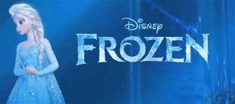 danlod film frozen 2 frozen gif find share on giphy