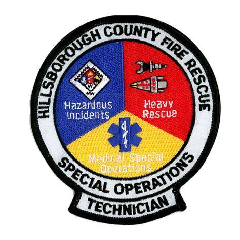 design lab hillsborough county design lab hillsborough county fire rescue quot pink heals