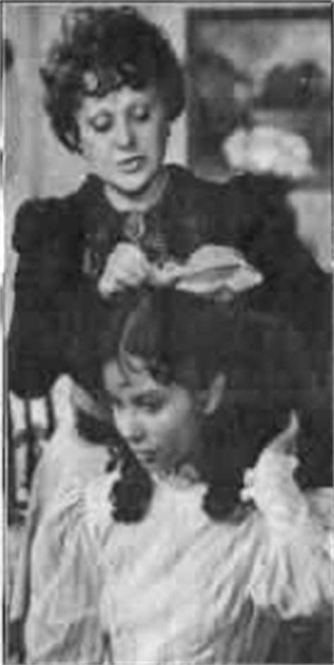 Fatima Freire - Novela Memórias de Amor