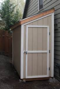 How To Build An Outdoor Shed by 27 Best Small Storage Shed Projects Ideas And Designs