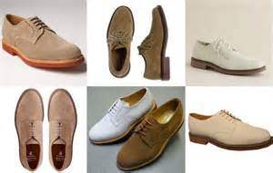 what color shoes with khaki need a dress shoe recommendation to wear with khakis