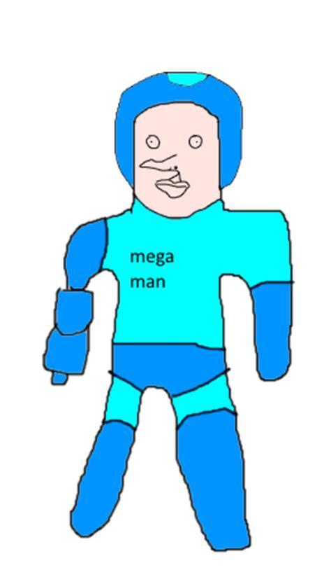 Mega Drawing Days