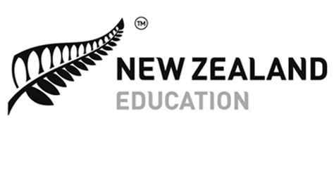 New Zealand Mba Scholarship by New Zealand International Doctoral Research Scholarships