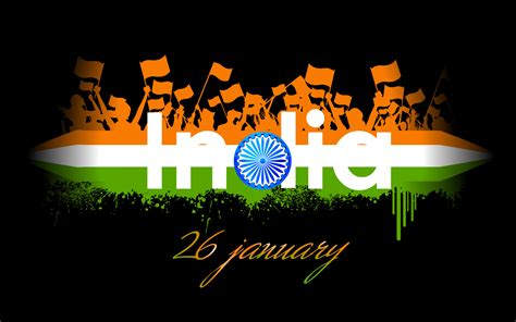 day hd republic day free hd wallpapers and photos