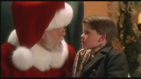 miracle on 34th street 1994 miracle on 34th street 1994 christmas movies image