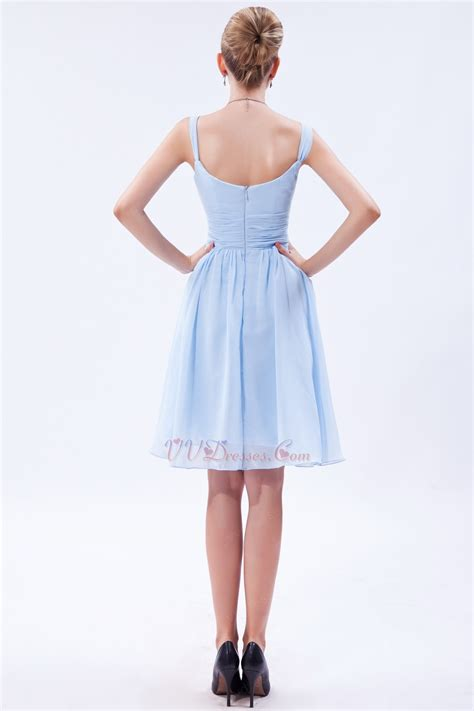 Bridesmaid Dresses Dollar 100 Australia - bridesmaid dresses 100 dollars