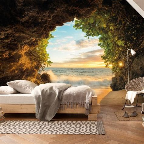 murals for walls 25 great ideas about wall murals on wall