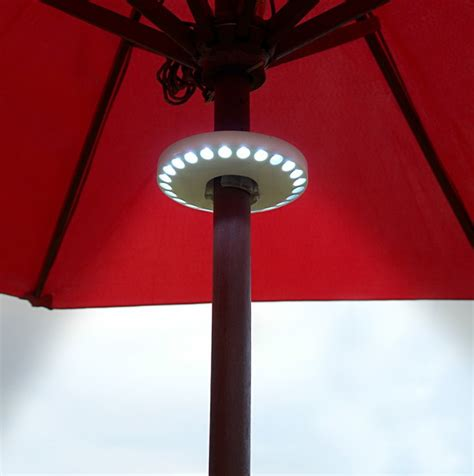 Patio Umbrella Lights Target Outdoor Furniture Design Patio Umbrella Lights Target