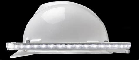 halo hat light halo light hat led light constructioncam com