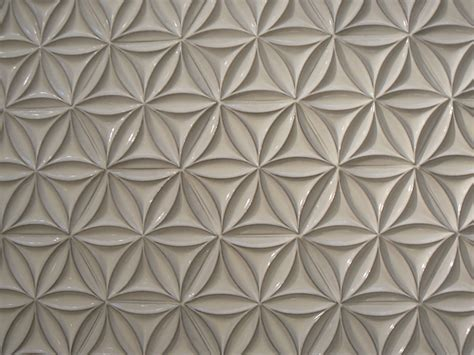 pattern ceramic wall tiles tiles inspiring patterned ceramic tile patterned floor