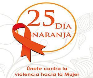d 237 a internacional contra la violencia de g 233 nero 2015 hoy se celebra el d 237 a internacional de la eliminaci 243 n de