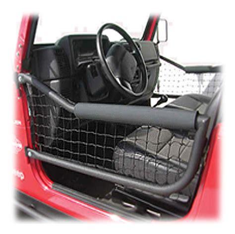 Doorless Jeep Mirrors Jeep Wrangler Doorless 4x4earth