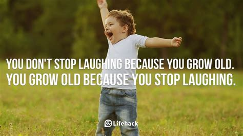 7 Benefits Of Laughter by 7 Benefits Of Smiling And Laughing That You Didn T About