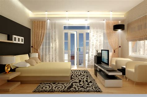 Master Bedroom Decorating Ideas by Parents Bedroom Design
