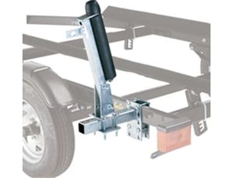 boat trailer bunks boat trailer guide ons - Boat Trailer Measuring Guide