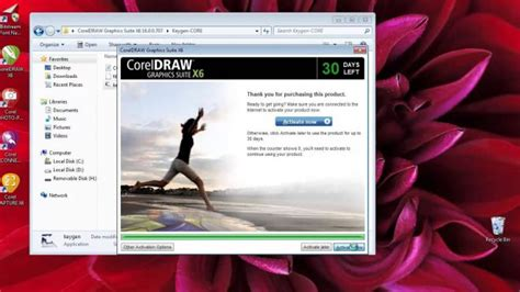 corel draw x4 mac free download corel draw x4 german free download with keygen full